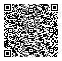 携帯メール配信システム